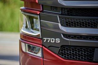 2021-scania-V8-novy_motor- (7)