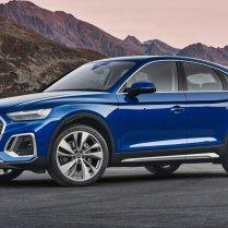 2021_Audi_Q5_Sportback- (2)