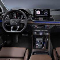 2021_Audi_Q5_Sportback- (7)