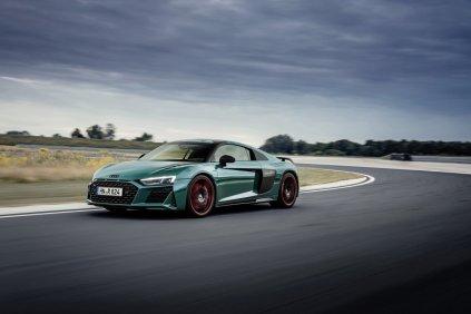 Audi R8 green hell (1)
