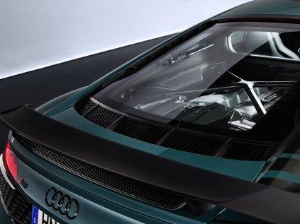 Audi R8 green hell (10)