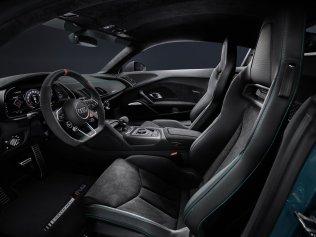 Audi R8 green hell (12)