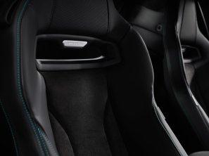 Audi R8 green hell (19)