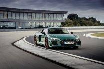 Audi R8 green hell (2)