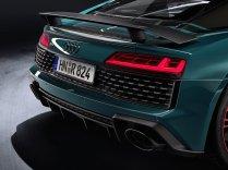 Audi R8 green hell (9)