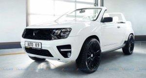Dacia_Duster_Summer-kabriolet- (2)