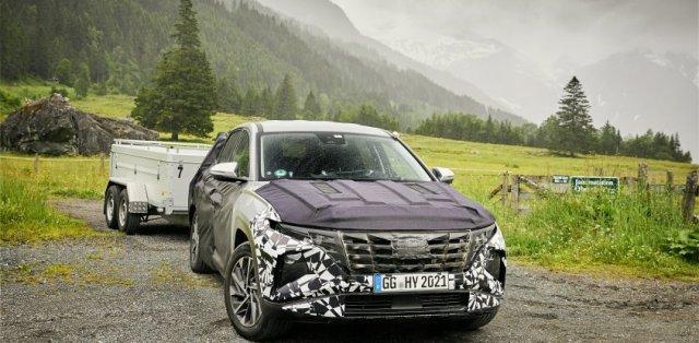 Hyundai-Tucson-testovani- (2)
