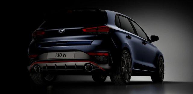 Hyundai-i30_N_TEASER_ (2)