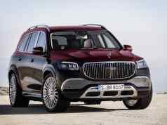 Mercedes-Maybach_GLS- (1)
