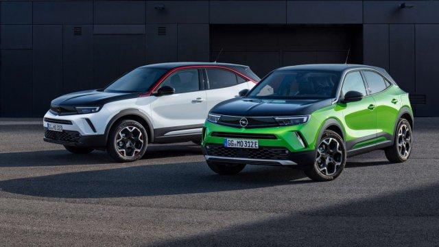 Opel_Mokka-a-Opel_Mokka-e