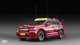 SKODA-ENYAQ-iV-reditelske_auto-2020-Tour_de_France- (2)