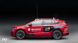SKODA-ENYAQ-iV-reditelske_auto-2020-Tour_de_France- (3)