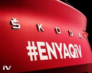 SKODA-ENYAQ-iV-reditelske_auto-2020-Tour_de_France- (6)