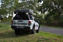 Test-2020-Mitsubishi_L200_Rock_Proof_Evolution_2- (3)
