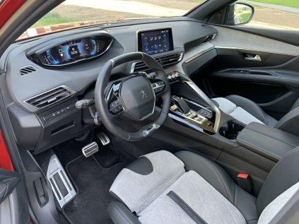 Test-2020-plug-in_hybrid-Peugeot_3008_GT_Hybrid4- (12)