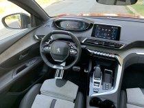Test-2020-plug-in_hybrid-Peugeot_3008_GT_Hybrid4- (15)