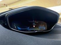 Test-2020-plug-in_hybrid-Peugeot_3008_GT_Hybrid4- (18)