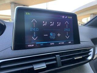 Test-2020-plug-in_hybrid-Peugeot_3008_GT_Hybrid4- (22)