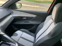 Test-2020-plug-in_hybrid-Peugeot_3008_GT_Hybrid4- (29)
