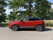 Test-2020-plug-in_hybrid-Peugeot_3008_GT_Hybrid4- (3)