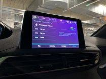 Test-2020-plug-in_hybrid-Peugeot_3008_GT_Hybrid4- (36)