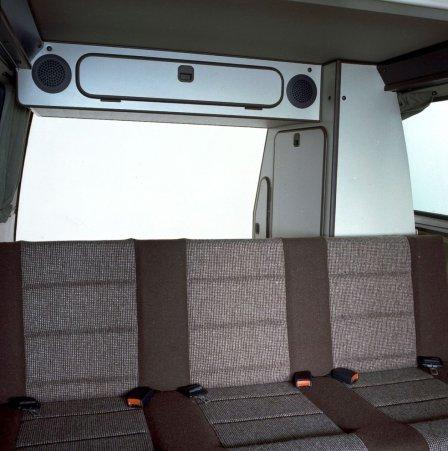 Volkswagen_Multivan_T3_1985- (3)
