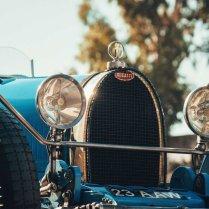 bugatti_divo-a-bugatti_type_35-targa_florio- (25)