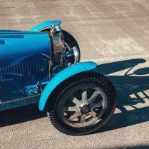 bugatti_divo-a-bugatti_type_35-targa_florio- (27)