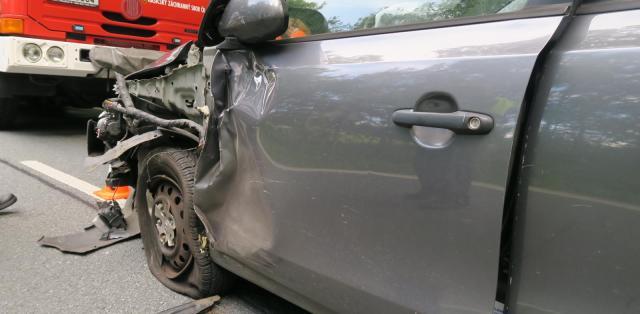 nehoda-1 (3)