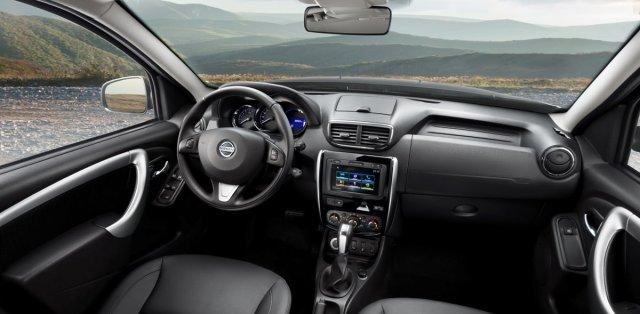 nissan_terrano-na-zakladech-Dacia_Duster- (7)