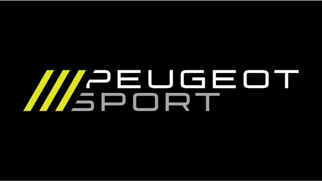 peugeot-sport-nove-logo