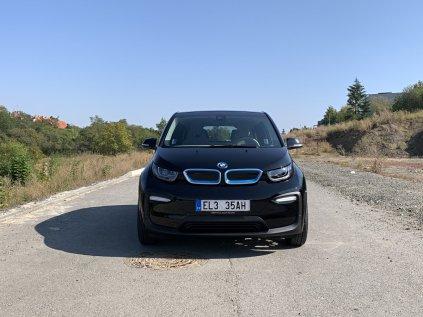 test-2020-bmw-i3-elektromobil- (1)