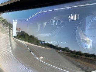 test-2020-bmw-i3-elektromobil- (11)