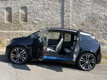 test-2020-bmw-i3-elektromobil- (16)