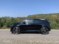 test-2020-bmw-i3-elektromobil- (3)