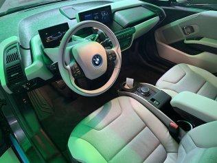 test-2020-bmw-i3-elektromobil- (33)