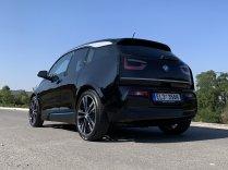 test-2020-bmw-i3-elektromobil- (5)