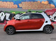 test-2020-elektromobil-smart-eq-forfour- (4)