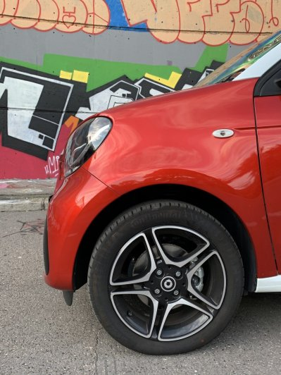 test-2020-elektromobil-smart-eq-forfour- (8)