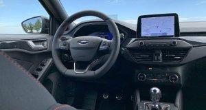 test-2020-ford-focus-kombi-st-line-MHEV- (19)