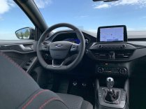 test-2020-ford-focus-kombi-st-line-MHEV- (19)