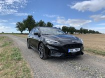 test-2020-ford-focus-kombi-st-line-MHEV- (3)