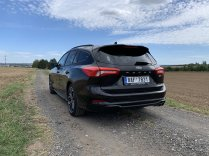 test-2020-ford-focus-kombi-st-line-MHEV- (7)