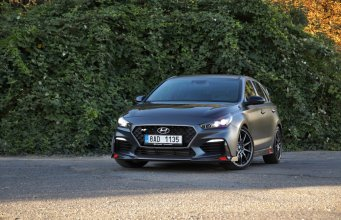 test-2020-hyundai_i30_n_project_c-nr506- (1)