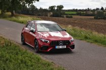 test-2020-mercedes-amg_a_45_s-4matic- (3)
