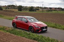 test-2020-mercedes-amg_a_45_s-4matic- (4)