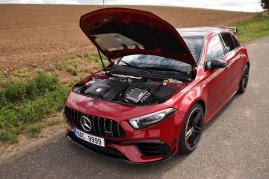 test-2020-mercedes-amg_a_45_s-4matic- (43)
