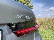test-2020-plug-in-hybrid-bmw-330e- (15)