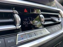 test-2020-plug-in-hybrid-bmw-330e- (27)