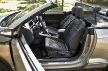 test-2020-volkswagen_t-roc_cabriolet-15-tsi-110kw-dsg- (22)